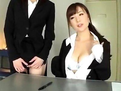 Asian japanese japan jav webcam