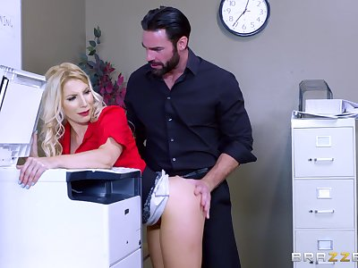 Gagged uncle is ready to bend that ass jilt