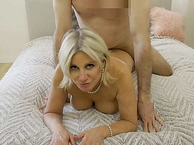 granny mature yearn hard fucking