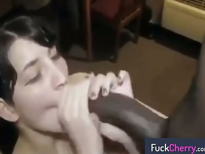 Hot Sluts Suck Dicks Compilation Part 3