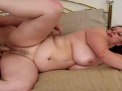 Best adult clip Big Tits best pretty duo